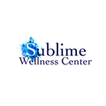 Sublime Wellness Center (@sublimerecovery) Avatar