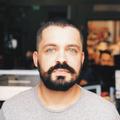 Artur Cunha (@arturcunhas) Avatar