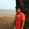 Akhilesh Mysore  (@akhileshms) Avatar