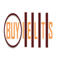 Buy IELTS Without Exams (@buyieltscertificate) Avatar