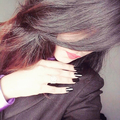 Maheen Fatima (@ahsaneuromed) Avatar