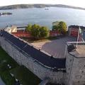 Vaxholms fästning (@vaxholmshudvard) Avatar