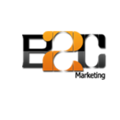 B2C Marketing (@b2cmarketing) Avatar
