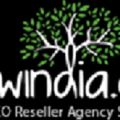 A New India SEO Reseller Agency (@seonewindia) Avatar