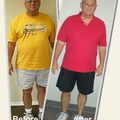 Supervision Weight Loss (@supervisionweightloss) Avatar