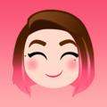 Jessica V (@elegancehunter) Avatar
