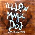 yellowmagicdog (@yellowmagicdog) Avatar