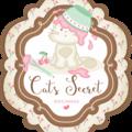Cats Secret Docinhos (@catssecretdocinhos) Avatar