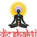 vedicshaktis (@vedicshaktis) Avatar
