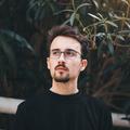 José Duarte (@jmgduarte) Avatar