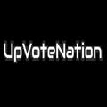 UpVote Nation (@upvotenation) Avatar