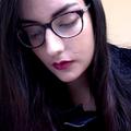 Dominique (@dominiqueberger) Avatar