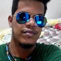 Luis (@justnesquik) Avatar