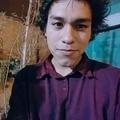 Carlos David (@carlos0917) Avatar
