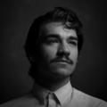 Juan Franco (@juanfranco) Avatar