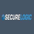 Santosh Devaraj Secure Logic (@santoshdevarajsecure) Avatar