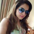 Kajal Sen (@kajalsendelhi) Avatar