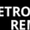 Metro Piano Removers (@metropianoremovers) Avatar
