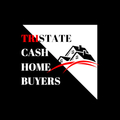 Tri State Cash Home Buyers (@tristatecashhome) Avatar