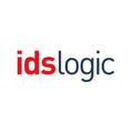 IDS Web Hosting (@idswebhosting) Avatar