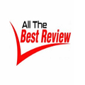 All The Best Review (@allthebestreview) Avatar