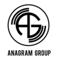 anagramgroup7 (@anagramgroup7) Avatar