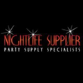 NightLife Supplier (@nightlife1) Avatar