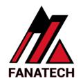 Fanatech (@fanatech) Avatar