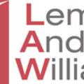 Lember and Williams (@lemberandwilliams) Avatar
