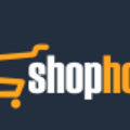 Shophoop (@shophoop) Avatar