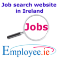 Jobs in Ireland (@jobsinireland23) Avatar