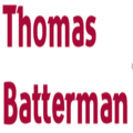 Tom Batterman (@tombatterman) Avatar