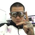 @leeong Avatar