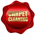 JOONDALUP CARPET CLEANERS (@joondalupcarpetc) Avatar
