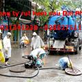 Công ty rút hầm cầu Quận Tân Phú Đại Phát (@ruthamcaudp) Avatar