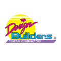 Design Builders (@designbuildersconstruction) Avatar
