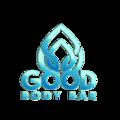 Good Body Bar (@goodbodybarus) Avatar