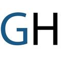 Global Health Hair (@globalhealthhair) Avatar