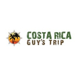 Costa Rica Guy's Trip (@costaricaguystrip) Avatar