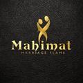 Mahimat (@mahimat) Avatar