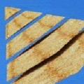 Pyramid Oilfield Service & Supply (@pyramidoilfieldservicesupply) Avatar