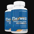 Flexwell Advanced Joint Support (@flexwelladvancedjointsupport) Avatar