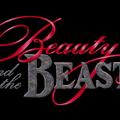 Skönheten och Odjuret (1991 Film) (@younglosbeats) Avatar