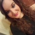 Vanessa Liorit (@vanilliiiiiine) Avatar