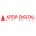 ATop Digita (@atopdigital) Avatar
