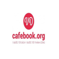 cafebook.org (@cafebook) Avatar