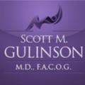Scott M. Gulinson (@obgynofphoenix) Avatar