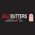 Bill Butters Windows Ltd (@billbutters) Avatar