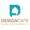 Design cafe (@design_cafe) Avatar