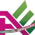 A & E Financial Services LLC (@aefinancials) Avatar